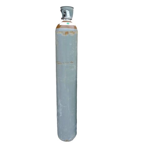 Hélium 50l 9,33m3