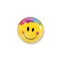 Ballons smile face 22''