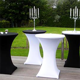 Kategorie Möbel und Ausstattung