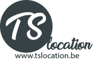 Ts-location